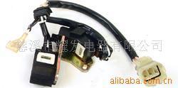分电器用传感器 电喷 零件 电子点火器 点火传感器