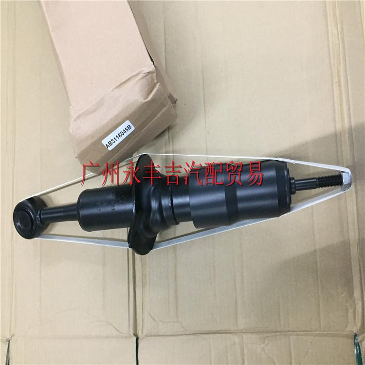 适用于进口福特RANGER 12年款 前机 减震器 AB3118045