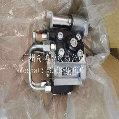 适用于丰田吉普 发动机1VD VZJ 高压油泵 喷油泵总成 22100-51042