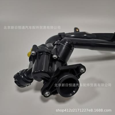 适用奔驰M274;W205/W212/W213近似原厂 厂家直销2742000115节温器