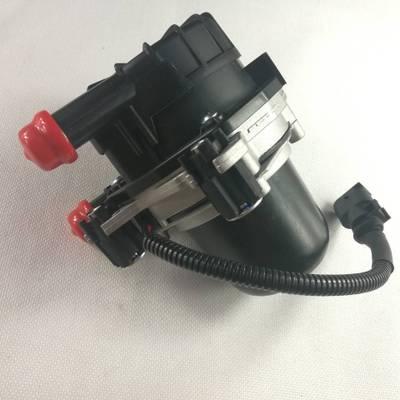 副空气泵 secondary air pump 1618E4
