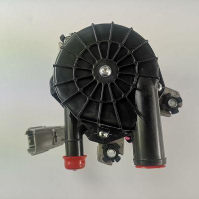 副空气泵 air pump 17610-0C010