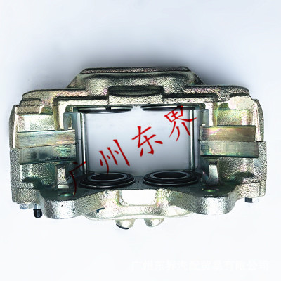厂家直销:适用海拉克斯REVO 左右肽刹车分泵刹车卡钳47730-0K300