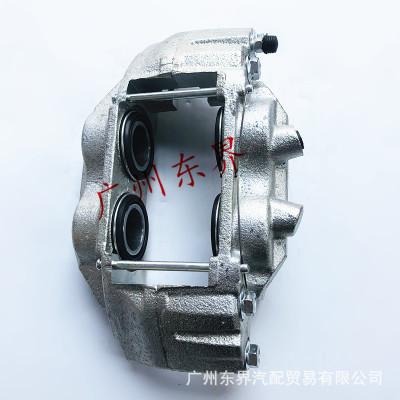 厂家直销:适用于HILUX VIGO1KD2KD 刹车卡钳刹车分泵47750-0K190