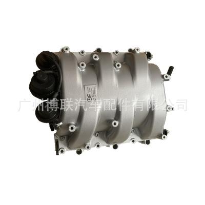 厂家直销适用于M272 M273进气歧管修理包2721402401 2721402201