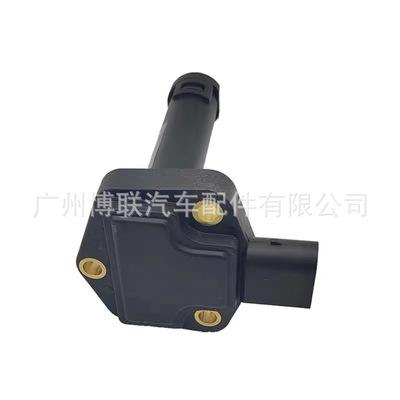 厂家直销油位传感器12617607910 12610422012 E90 E84 N52 N55