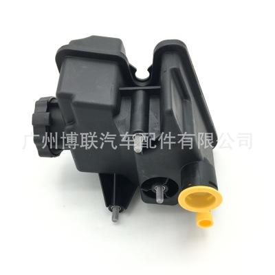 厂家直销适用于S450 E500 ML350 0004602583助力泵油壶转向油罐