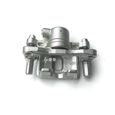 后刹车分泵-右 MR955066