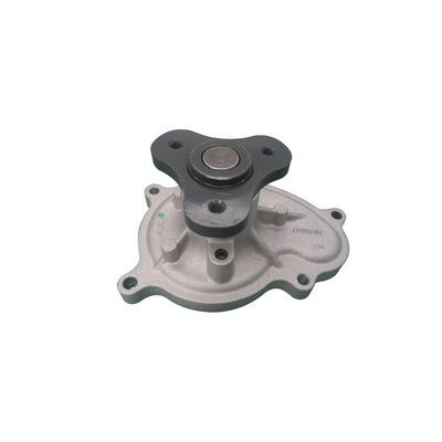 现货21110-AA690水泵 适用进口斯巴鲁:XV(2.0)、森林人(2.0)