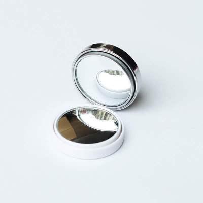 汽车后视镜小圆镜 倒车镜 汽车盲区辅助镜 汽车小圆镜