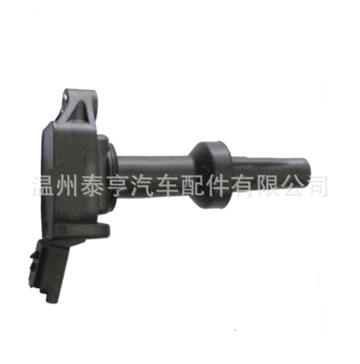 9810972380 F000ZS1410 点火线圈IGNITION COIL 208 2008