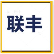 联丰汽车零部件(上海)实业有限公司