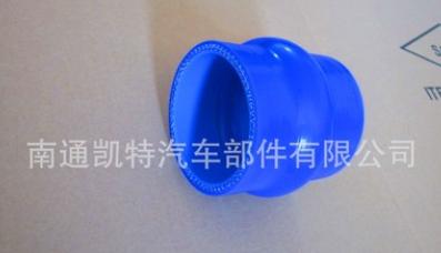 氢燃料电池硅胶管 电堆冷却水管 食品级硅胶管 透明硅胶管 FDA硅