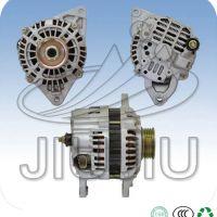 供应菱帅/比亚迪F3发电机 (12V,80A) MI