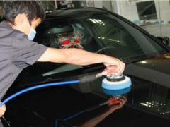 汽车保养项目有哪些,更换有技巧