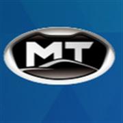 广州市格瑞德汽车配件有限公司