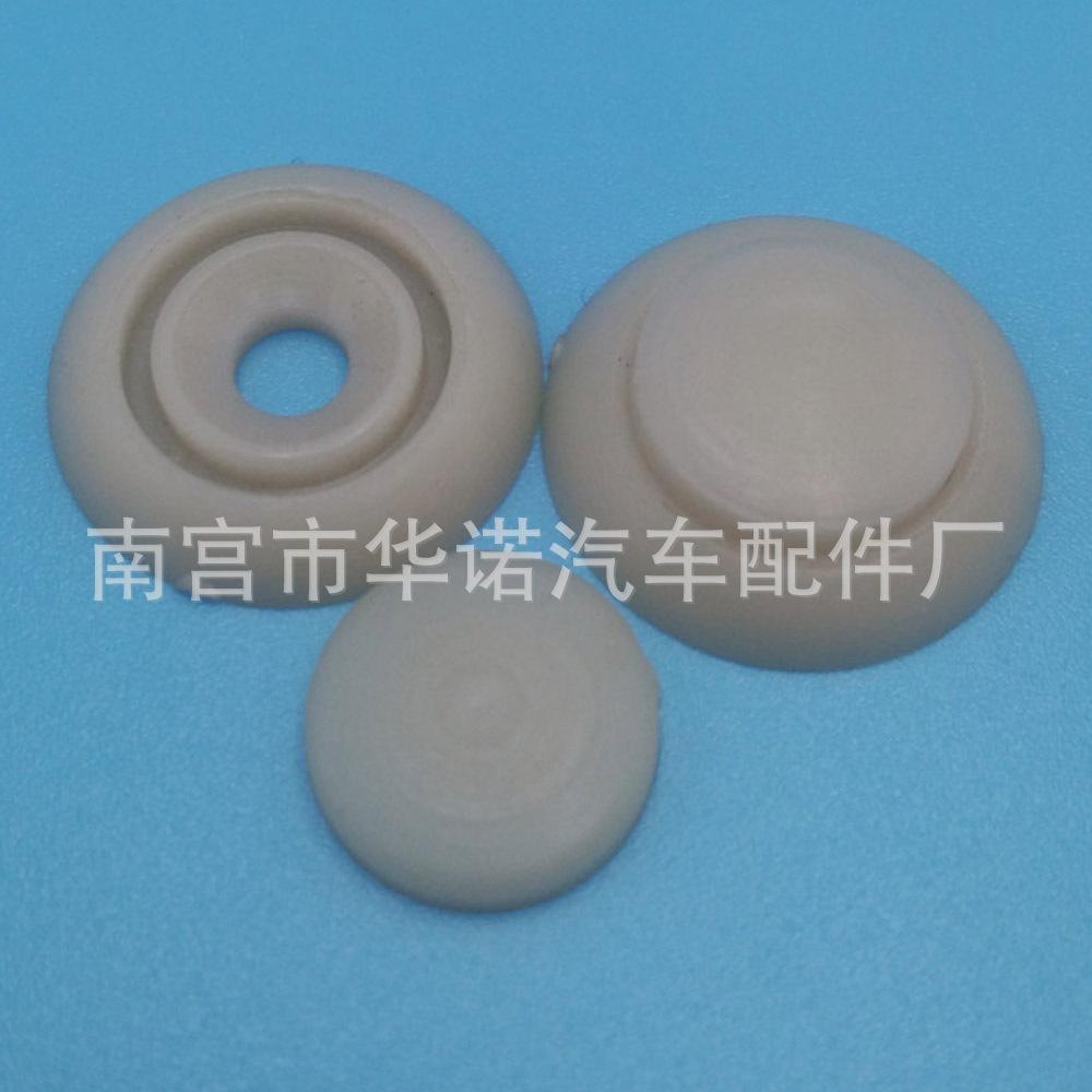 供应 多功能螺丝装饰盖帽 自攻螺丝装饰盖 塑料装饰盖
