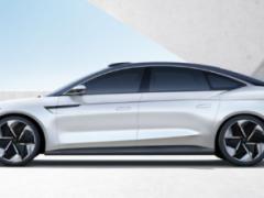 IM智己汽车——实力与特色兼具的智能汽车品牌