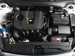 沙基推出高稳定性新型NORYL GTX树脂 适用于汽车应用
