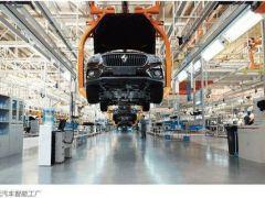 小米造车加速 拟收购宝沃汽车